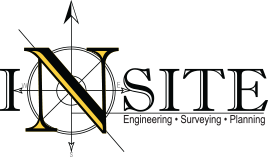 InSite Engineering logo
